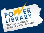 State Library of Pennsylvania Logo