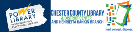 "Chester County Library & District Logo"" width="