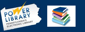 Wissahickon Valley Public Library Logo
