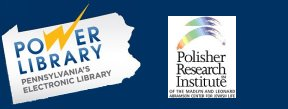 Polisher Research Institute Logo