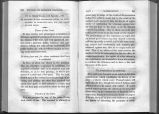 Account of the supremest court of judicature in Pennsylvania, viz., the court of the press. From: Memoirs of the life...