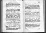 Queries from Mr. Strahan and Dr. Franklin's answer. From: Memoirs of the life and writings of Benjamin Franklin... / ...