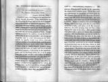 Letter to Thomas Ronayne, 20 April 1766 : on the electricity of fogs.  From: Memoirs of the life...