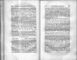Letter to Mr. Winthorp, 2 July 1768 : on astronomical subjects, electricity &c.  From: Memoirs...