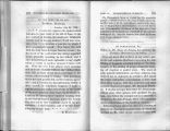 Letter to Mons. Dubourg, 28 July 1768 : on the free use of air.  From: Memoirs of the life and...