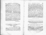 Letter to Mr. Winthrop, 25 July 1773 : on lightning conductors. From: Memoirs of the life and...