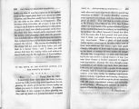Letter, 14 June 1783 : on the shock by the electric bottle, and the density of glass. From:...