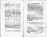 Letter to Dr. Ingenhausz, 16 May 1783 : on an electrical experiment. From: Memoirs of the life and...