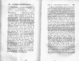 Letter to Dr. Ingenhausz, 16 January 1784 : on balloons, and their probable importance. From:...