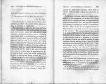 Letter to David Rittenhause, 20 November 1788 : new and curious theory of light and heat. From:...