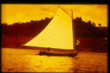 South Fork Fishing and Hunting Club-Sailboat