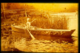 South Fork Fishing and Hunting Club-Rowboats