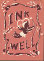 Inkwell Vol. 19 No. 3