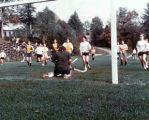 Keystone Field Hockey 1972-1973