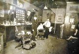 Dalton's Main Street Barber Shop