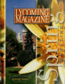 Lycoming College Magazine, Spring 2002