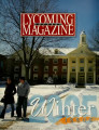 Lycoming College Magazine, Winter 2005
