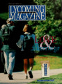 Lycoming College Magazine, Spring/Summer 1997