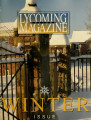 Lycoming College Magazine, Winter 2004