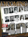 Lycoming College Magazine, Spring 2011