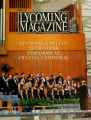 Lycoming College Magazine, Spring 2006
