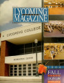 Lycoming College Magazine, Fall 2004 Magazine and 2003-2004 Donor Report