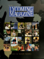 Lycoming College Magazine, Fall 2002 Magazine and 2001-2002 Donor Report