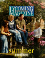 Lycoming College Magazine, Summer 2005
