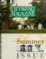 Lycoming College Magazine, Summer 2002