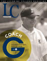 Lycoming College Magazine, Summer 2016