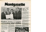 Montgazette, Vol. XIX, No. 14, 1985-02-05
