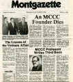 Montgazette, Vol. XX, No. 10, 1986-02-04