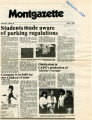 Montgazette, Vol. XX, No. 11, 1986-03-07
