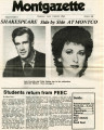 Montgazette, Vol. XXI, No. 01, 1986-10-02