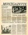 Montgazette, Vol. XXII, No. 02, 1989-09-29