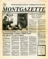 Montgazette, Vol. XXII, No. 04, 1989-10-27