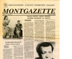 Montgazette, Vol. XXII, No. 08, 1990-02-02