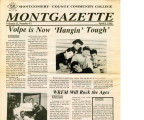 Montgazette, Vol. XXII, No. 11, 1990-04-01