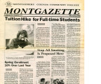 Montgazette, Vol. XXII, No. 01, 1989-09-15