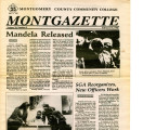Montgazette, Vol. XXII, No. 09, 1990-02-16