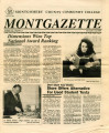 Montgazette, Vol. XXII, No. 07, 1989-12-15