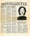 Montgazette, Vol. XXIII, No. 01, 1990-09-14