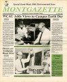 Montgazette, Vol. XXII, No. 14, 1990-04-20