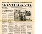 Montgazette, Vol. XXII, No. 15, 1990-05-04