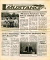 The Mustang, Vol. 24, No. 05, 1990-11-16