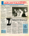 The Mustang, Vol. 24, No. 07, 1991-02-08