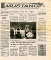 The Mustang, Vol. 24, No. 08, 1991-02-22