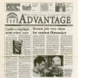 Advantage, No. 1, 2004-10-01