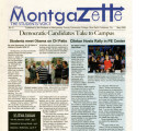 The Montgazette, Vol. 1, No. 8, 2008-05