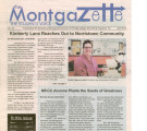The Montgazette, Vol. 1, No. 22, 2010-04